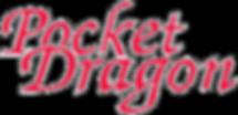 pocket-dragons-logo.png