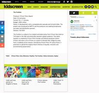 kidscreen.png