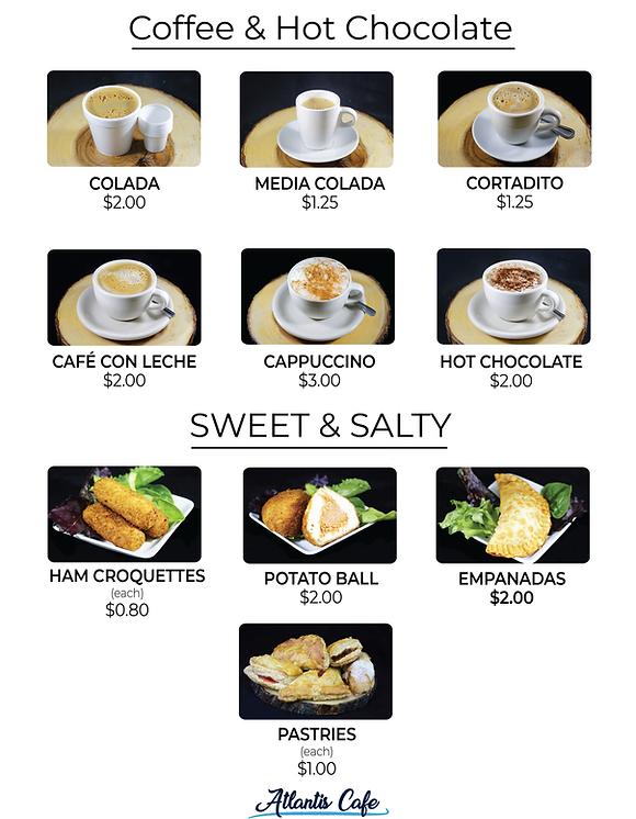 ATLANTIS CAFE MENU-17.png