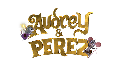 Audrey&Perez_LogoWCharacters_low.png