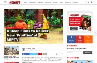 Animation Magazine.png