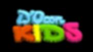 DOconKidsLogo3D.png