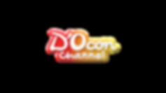 DOconChannelLogo3D.png