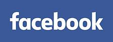 facebook darkoum