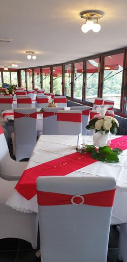 salle mariage II