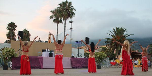 Danseuses orientales .jpg