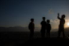 Guardian_Kabul_corona_SGlinski34.jpg