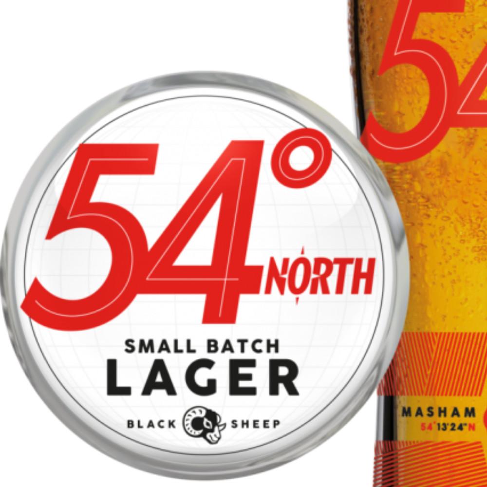 54 Degrees North Lager.jpg