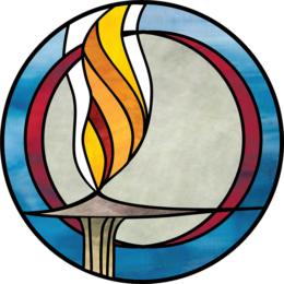 CUC-Stained-Glass-Chalice-GLASS-260x260.
