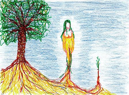 Luci-Meditation Drawing-web.jpg