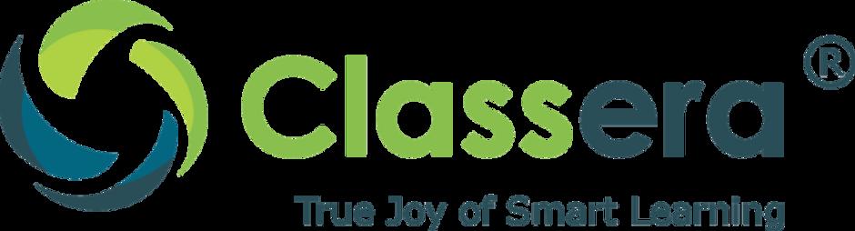 New_Classera_Logo_Icon_RGB_191029_092337