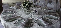 Parys Weddings