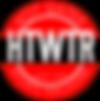 circle_logo-5x.png