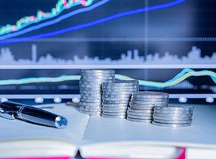 Finance Series.jpg