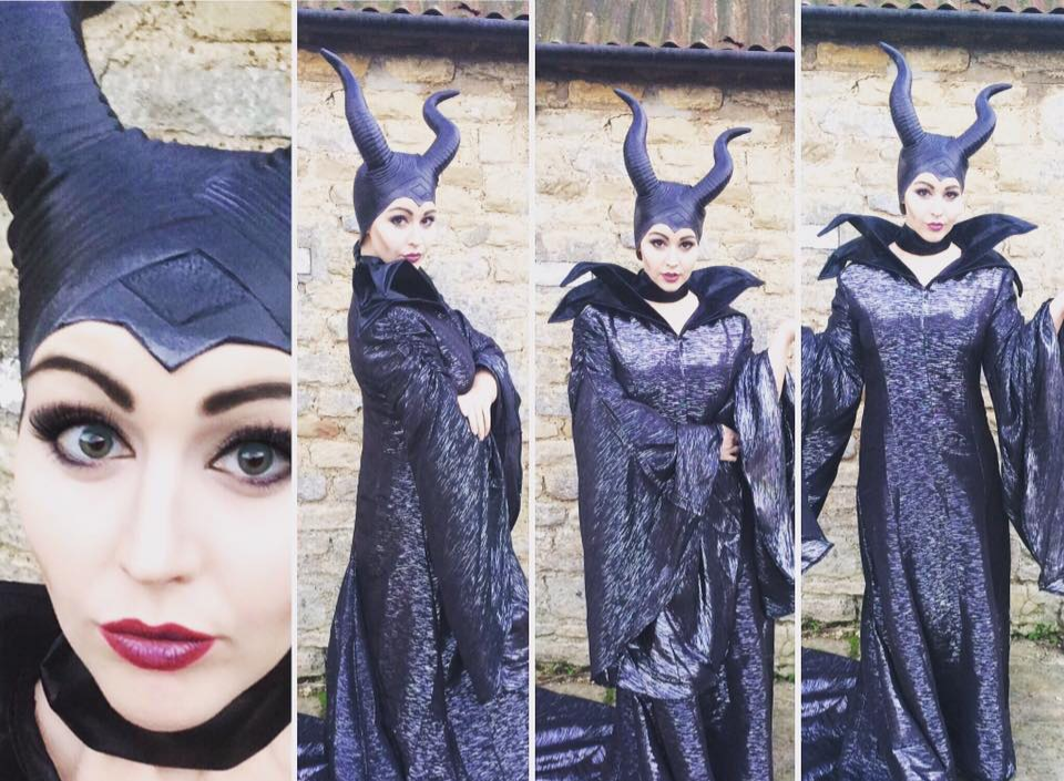 Maleficent2_edited