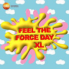 Feel the Force logo.jpg
