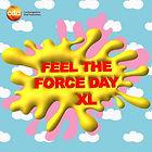 Feel the Force logo.jpg
