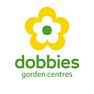 Dobbies.png