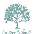 Creative orchard.png