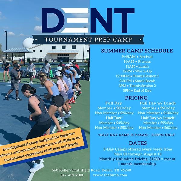 Tournament Prep Camp 6x6 2021.png