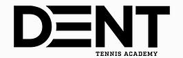 Dent Homepage Logo.png