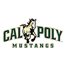 Cal Poly.png