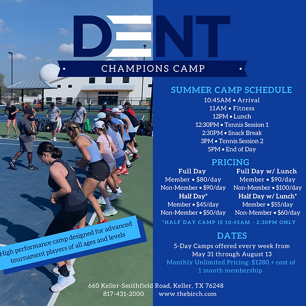 Champions 6x6Camp Flyer.png