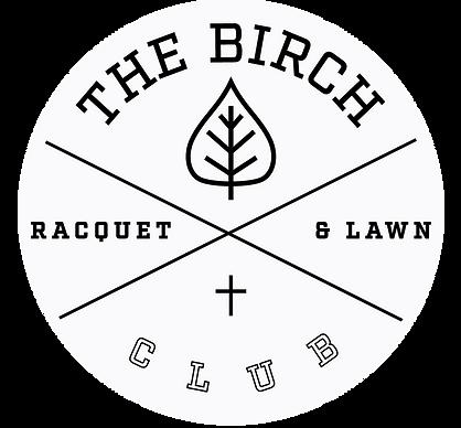 Birch Homepage Logo.png