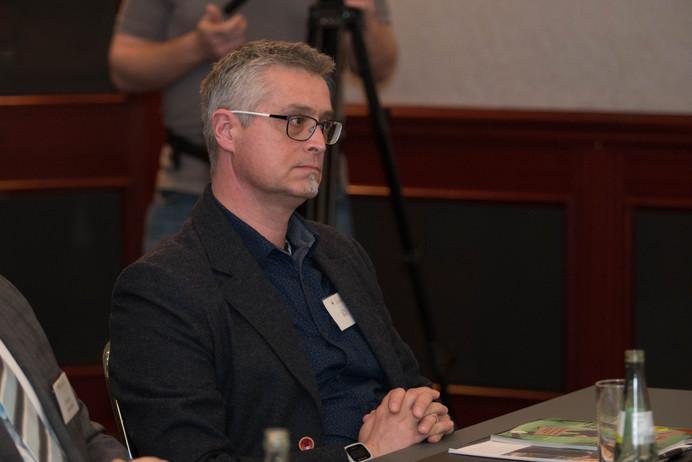 Jörg Brey SD ADMIN Mitglied