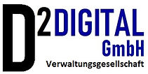 d2 - Logo Verwaltung.jpg