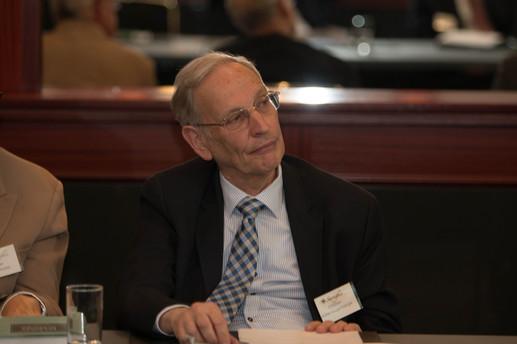 Rechtsanwalt Dr. Christian Müller-Gugenberger