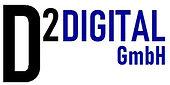 d2 - Logo jpeg.jpg
