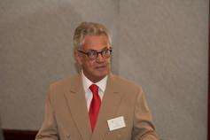 Dr. Peter Schotthöfer