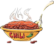 Chili%20pic_edited.png