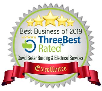 davidbakerbuildingelectricalservices-wor