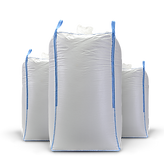saci big bags - mega pack