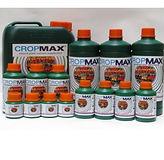 ingrasamant-foliar-organic-cropmax-20-ml