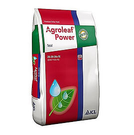 ingrasaminte agroleaf power