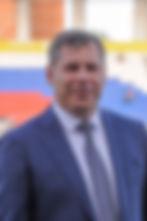 Бармапов Игорь Моисеевич.jpg
