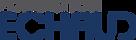 Logo FOndation Echaud.png