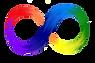 Neurodiversity_Logo.png