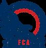 Fleet-Consulting-Association-Logo.png
