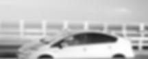 自動車販売 鈑金塗装 車検整備 タイヤ交換 バッテリ交換 ナビ取付 高級洗車 カーステーションリード