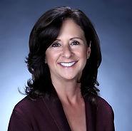 Debbie Curran.jpg
