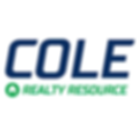 coleLogo-realtyResource.png