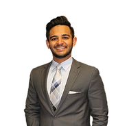 Akshay Patel Business Picture.png