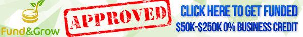 Fund&Grow - Horizontal Banner Ad 2.jpg