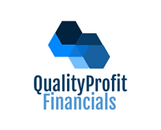 QualityProfit Financials.PNG