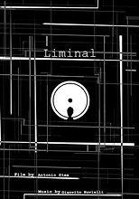 poster liminal.jpg