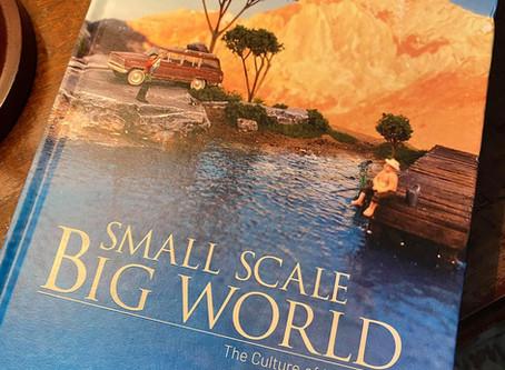 Small Scale Big World